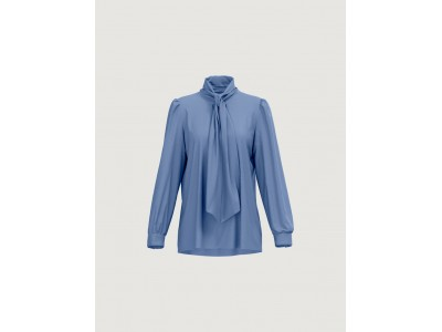 Georgette Blouse Τοπ