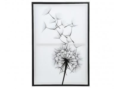 Καμβάς Ζωγραφικής 43x63cm Υπνοδωμάτιο
