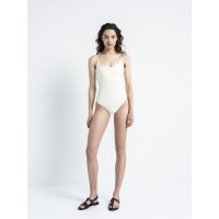 Cycladic Land Swimsuit Beachwear