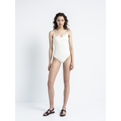 Cycladic Land Swimsuit