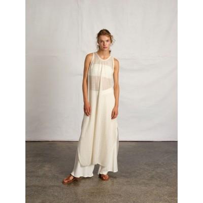 Havana – Maxi Dress