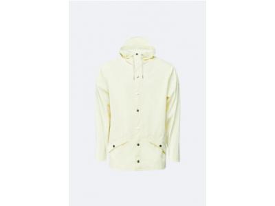 Jacket Pearl Πανωφόρια