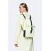 Backpack Mini Pearl Τσάντες
