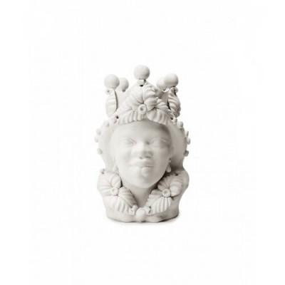 Κεραμικό Βάζο Moro Lady 33cm