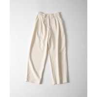 Pants Ivory Τοπ