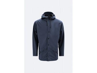 Jacket Klein Blue Πανωφόρια