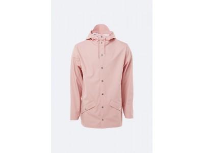 Jacket Coral Πανωφόρια
