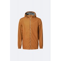 Ultralight Jacket Camel Πανωφόρια