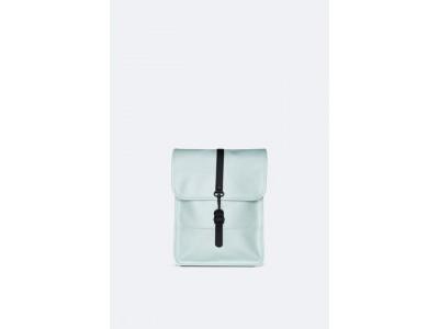 Backpack Micro Τσάντες