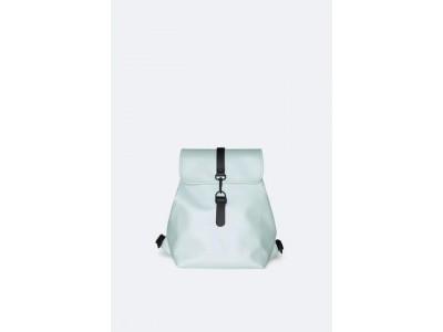 Bucket Backpack Ice Τσάντες