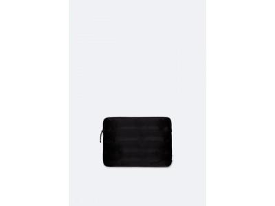 Laptop Cover 13″ Velvet Black Τσάντες