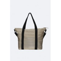 Tote Bag Quilted Τσάντες