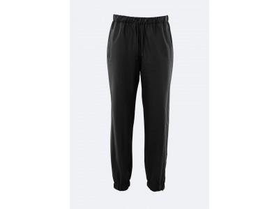 Pants Black Παντελόνια/Σορτς