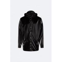 Jacket Velvet Black Τσάντες