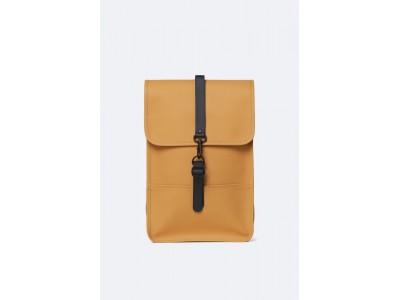 Backpack Mini Khaki Τσάντες