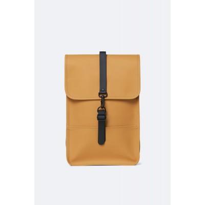 Backpack Mini Khaki