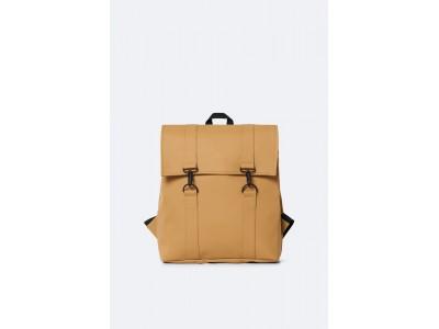 MSN Bag Khaki Τσάντες