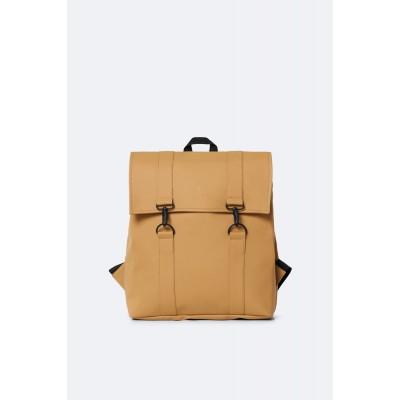 MSN Bag Khaki