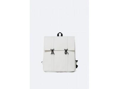 MSN Bag Mini Off White Τσάντες