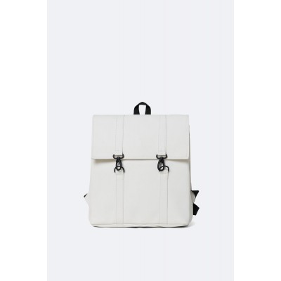 MSN Bag Mini Off White
