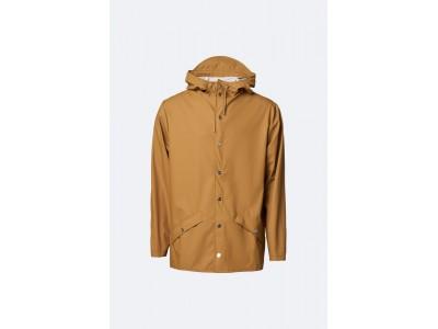 Jacket Khaki Πανωφόρια