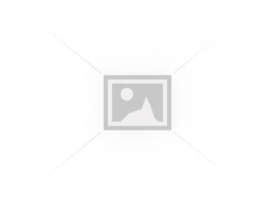 MW Logo Scarf Black Φουλάρια